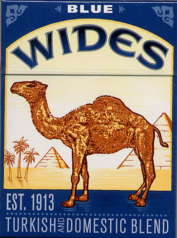 Camel Blue Wides, What Contains Every Single Type Of Street Drug, What Contains All Drugs